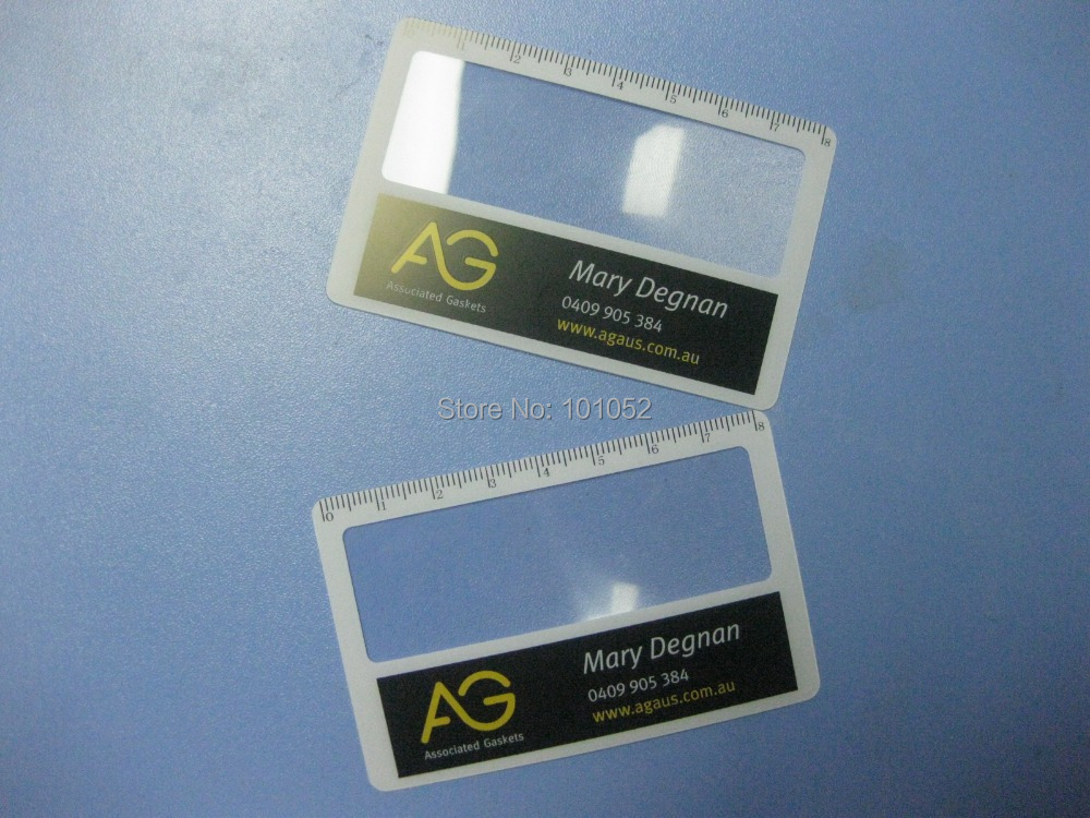 Business Cards In Reading Uk Choice Image - Card Design And Card ...