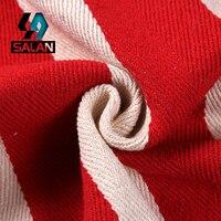 [manufacturers selling]dyed herringbone stripe fabric cushion sofa cloth crafts decorative cloth 004 Free shipping