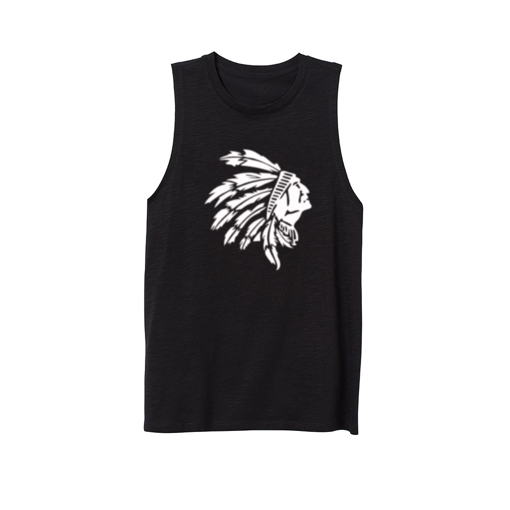 6ecf608bef8180 Buy indian tank top and get free shipping on AliExpress.com