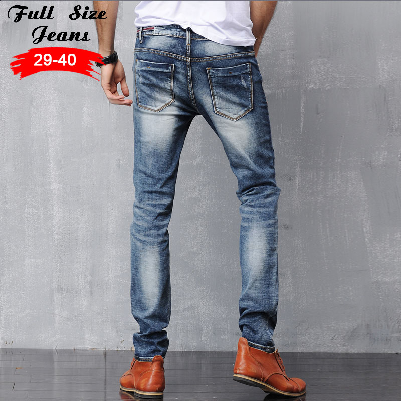 Popular Extra Long Jeans for Men-Buy Cheap Extra Long Jeans for ...