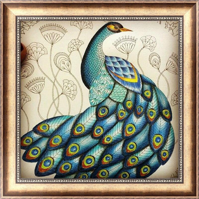 5D Diy алмазная живопись показать картина из хрусталя и алмазов вышивка украшение