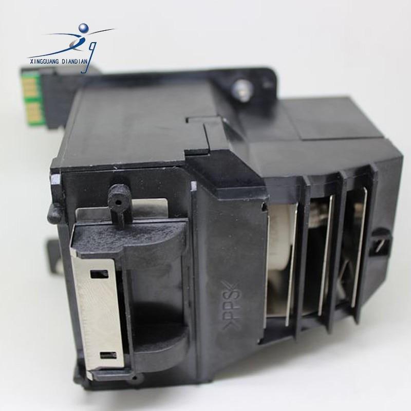 Lampe de projecteur MT60LP pour remplacement compatible NEC MT860 + MT1060 + MT1065 + MT1070Lampe de projecteur MT60LP pour remplacement compatible NEC MT860 + MT1060 + MT1065 + MT1070