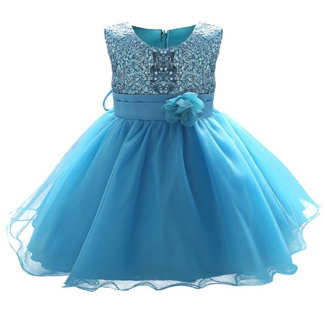 baby blau kleid baby kleid blau baby kleid wei blau mit. Black Bedroom Furniture Sets. Home Design Ideas