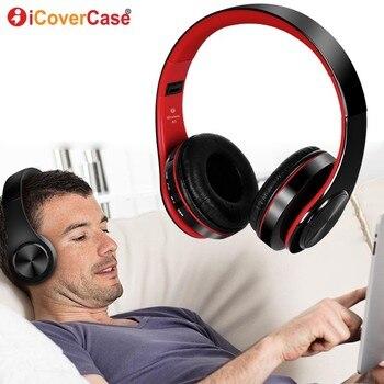Super Bass หูฟังชุดหูฟังสำหรับ Oneplus 6 ครั้ง 6 5 5 ครั้งหูฟังบลูทูธหูฟังไร้สายสำหรับ Oneplus6 Oneplus6T One plus 5 5 ครั้ง