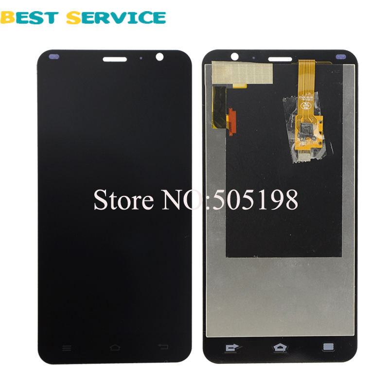 100% Tested New LCD Screen For Jiayu S1 LCD Display Digitizer Touch Screen Assembly Black Free Shipping 100% tested new lcd screen for jiayu s1 lcd display digitizer touch screen assembly black free shipping