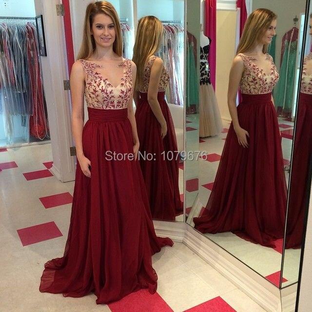 14e6d7f31b Vestidos de graduacion largos liverpool - Elegante vestido de moda ...