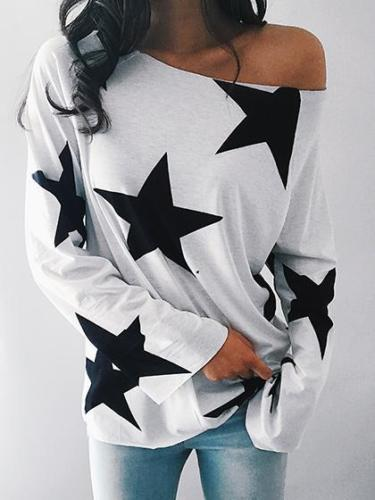 2566ab5c2c Fashion-Women-2527s-Long-Sleeve-Star-Print-Loose-Blouse-Shirt-Clothing -Casual-Cotton-Off-Shoulder-Shirts.jpg