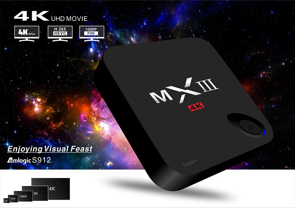 MXIII-G-II-AmlogicS912-RAM2GB-eMMC16GB-7