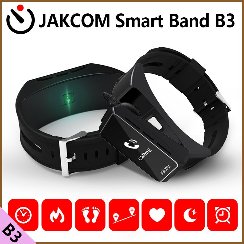 Jakcom B3 Smart Band New Product Of Smart Activity Trackers As Hond Engels Bulld
