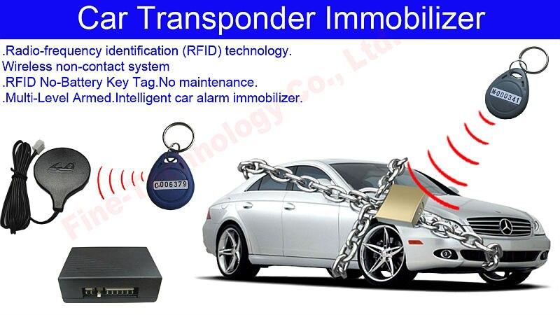 Freies Verschiffen Marke Neue Kostenlose Digitale Zündschloss Mit Rfid Technologie Manipulationssicheren Auto Alarmanlage Mild And Mellow