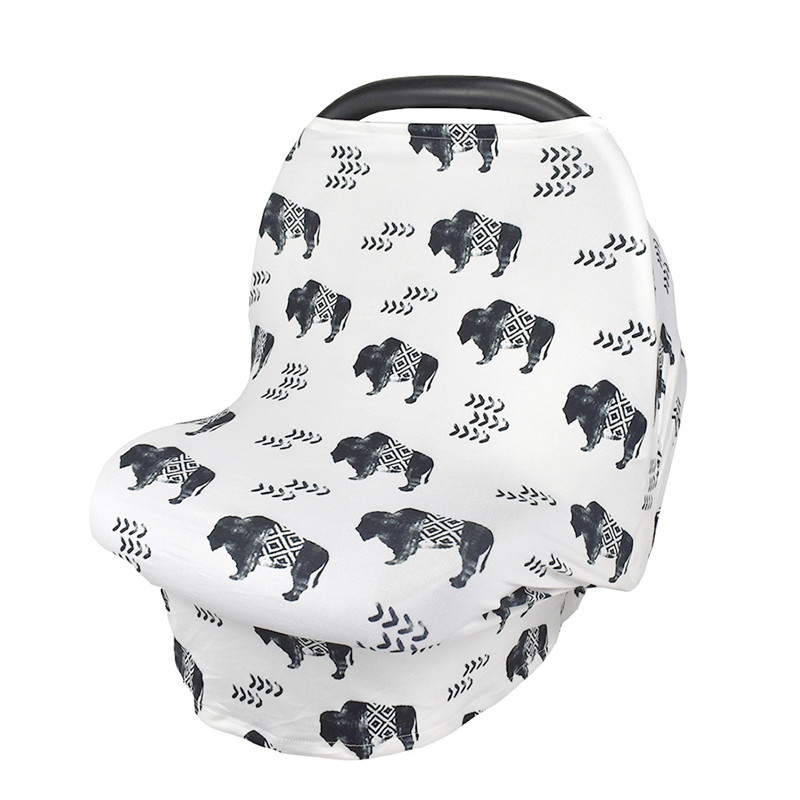 Baby car seat covers amazon toma paint marker