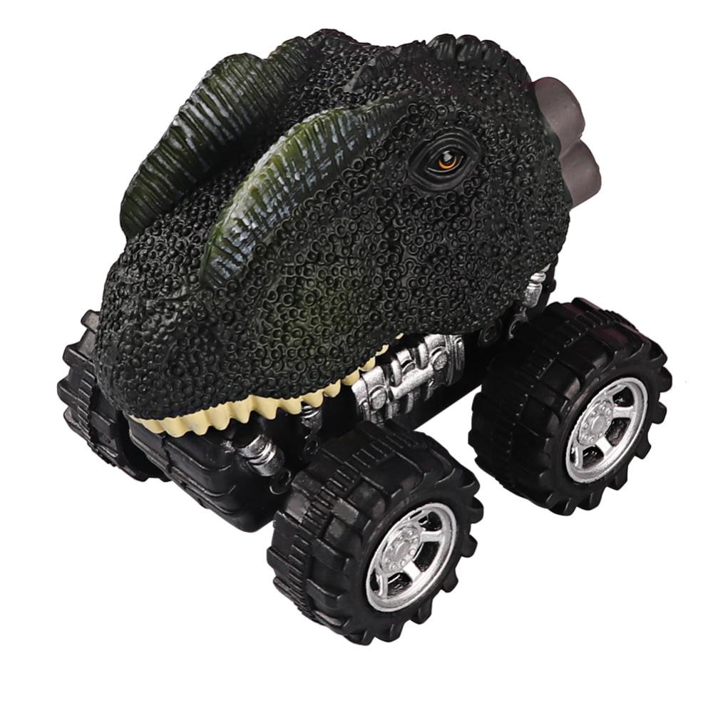 pull akcji z dinozaur 11