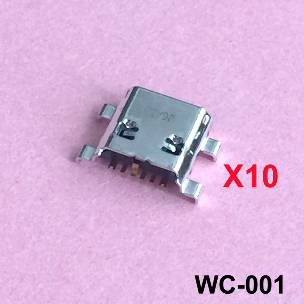 For Samsung Galaxy Ace 2 II I8160 USB Charging Port Connector Plug Jack Socket Dock Repair Part