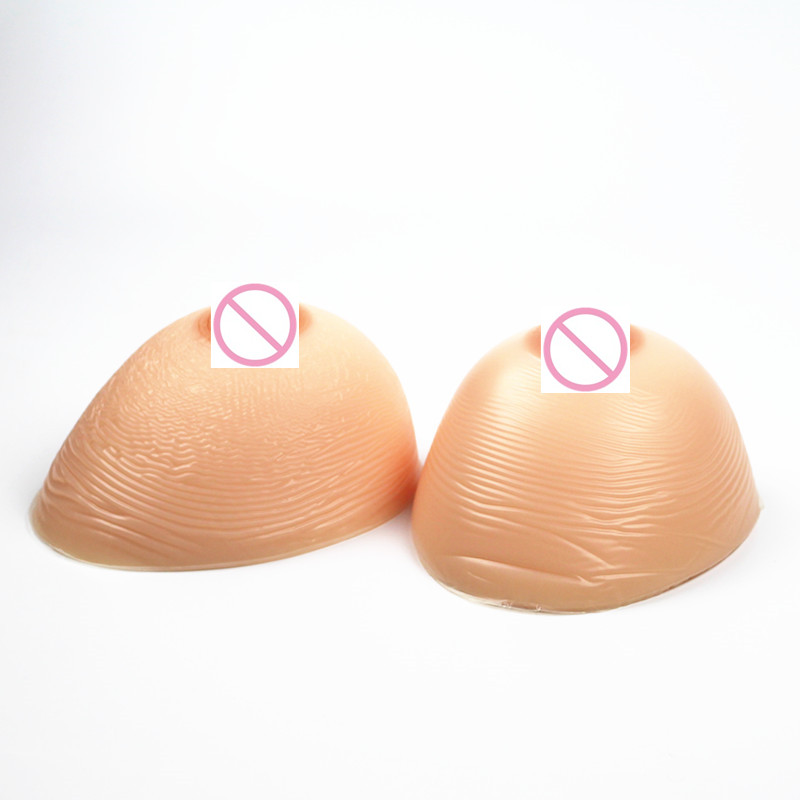 1600g/Pair G/H Cup Hot Selling fake Silicone Breast Forms Enlargement Shemale Silicone Boobs Crossdresser Breasts Forms Silicone 2000g pair h i cup super huge heavy breast fake silicone breast forms for shemale transgender crossdresser breasts enlargement