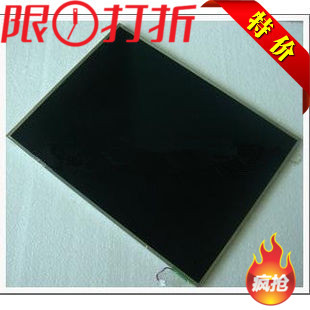 The supply of A070VW08 V2 LED (AUO) AUO 7 inch LCD LCD backlight brightness auo 5 7 inch g057qn01 v2 lcd screen