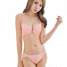 Wholesale bra panty price