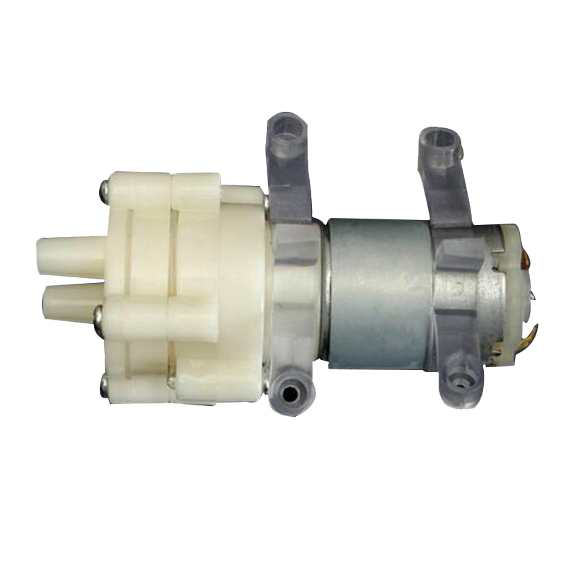 Priming-Diaphragm-Mini-Pump-Spray-Motor-12V-5w-Micro-Pumps-For-Water-Dispenser-90-mm-x (1)