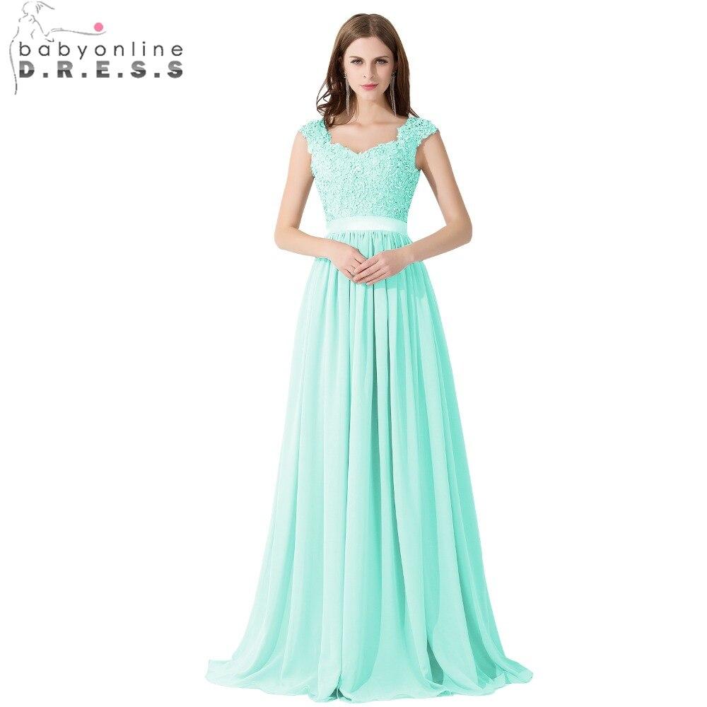 Popular bridesmaid dresses dresses buy cheap bridesmaid dresses real photos hot selling cap sleeve appliques lace long grey bridesmaid dresses 2016 wedding party dresses ombrellifo Images