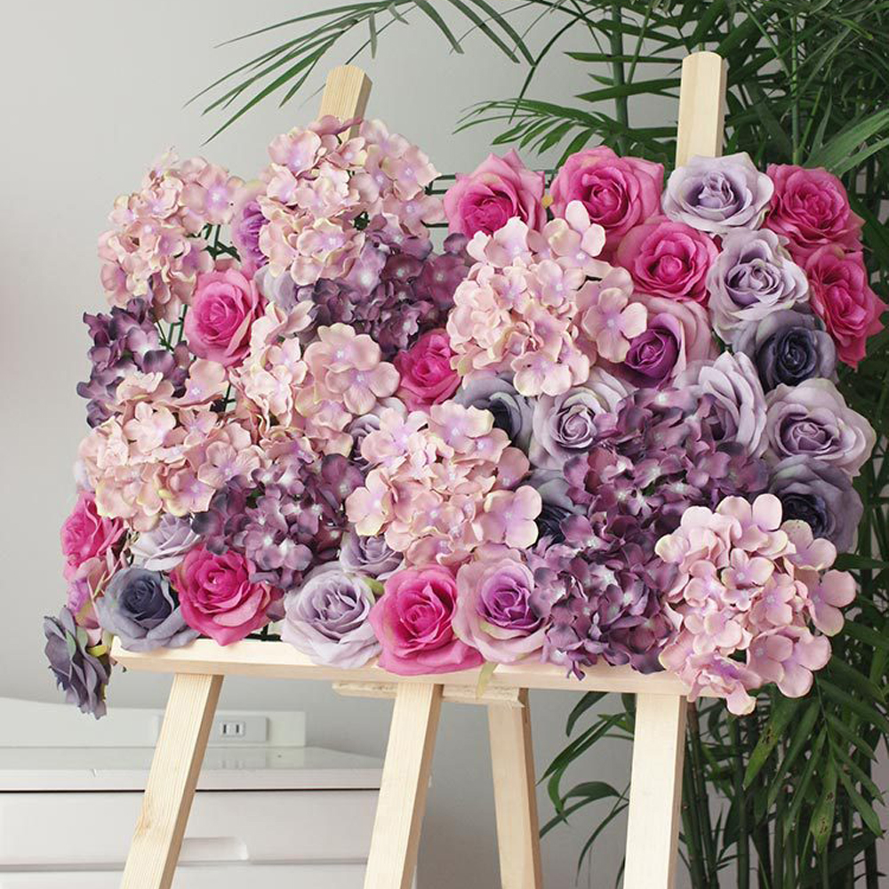 Diy Wall Flowers: Online Shopping For Electronics, Fashion