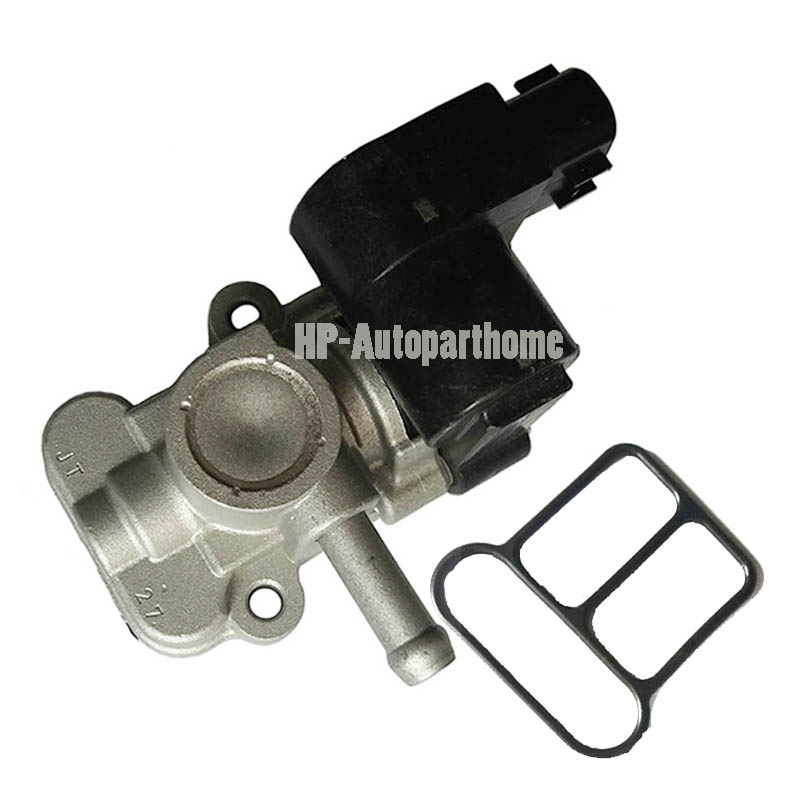 22650 AA210 22650 AA21A for Subaru Outback 3.0L H6 01 04 Idle Air Control Valve 2H1305 22650AA21A 22650 AA211 2650 AA21B|Idle Air Control Valve| |  - title=