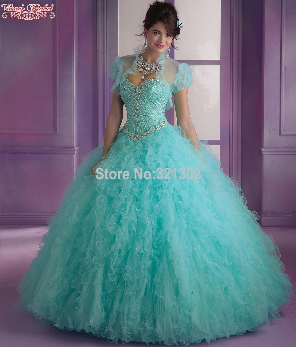 Excelente Vestidos De Novia De Varios Colores Bosquejo - Ideas de ...