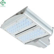 LED Street Lights 60W 90W 120W 150W Road Garden Light Lamp Bridgelux 45mil 130-140lm/w Streetlight Park Outdoor Lighting
