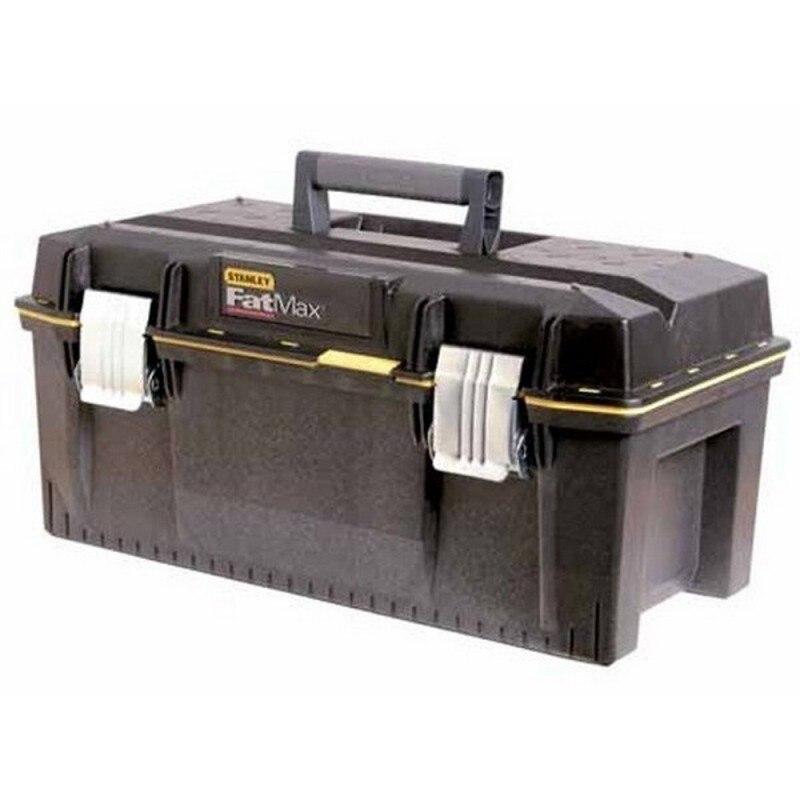 STANLEY 1-94-749-Toolchest Waterproof 58 Cm
