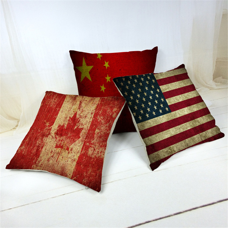 throw constitution people zoom works usa podartist of throwpillow bg by united america pillow states the pillows