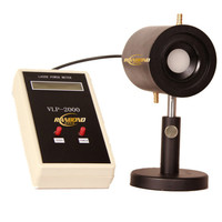 Muti Wave 200 15000nm Laser power meter 20mw 5000mW Thermoelectric laser power peter