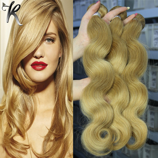 Honey Dip Hair Color Hairstyle Inspirations 2018