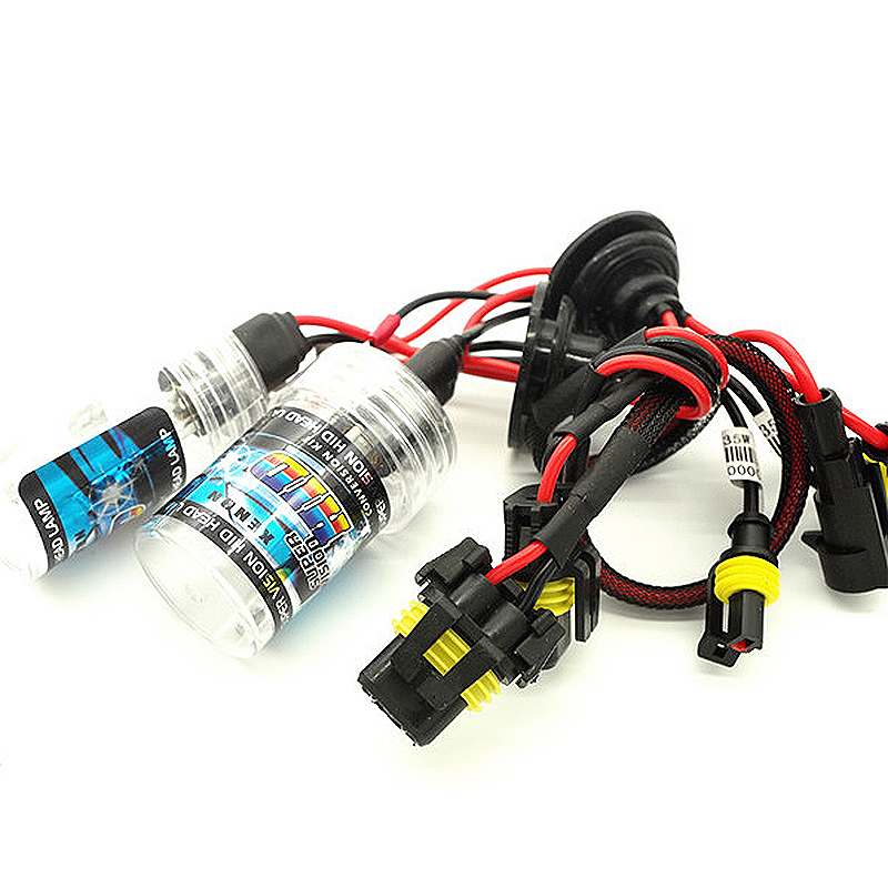 Review Aliexpress Buy YUMSEEN 2X H7M Xenon HID Kit 35W 6000K DC12V With Slim Ballast Automobiles HID Xenon Replacement Lights Bulbs High Quality from For Your House - Best of light ballast replacement Minimalist