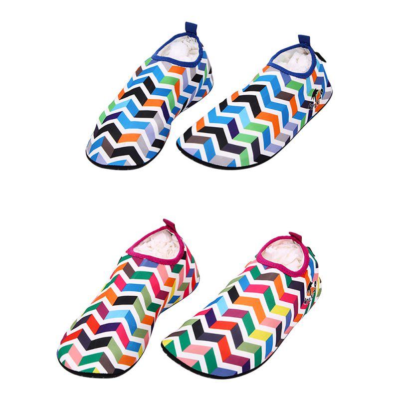 Unisexi suusasukad Sandaalid Sport Veesuusatamine Ujumiskingad - Spordiriided ja aksessuaarid - Foto 6
