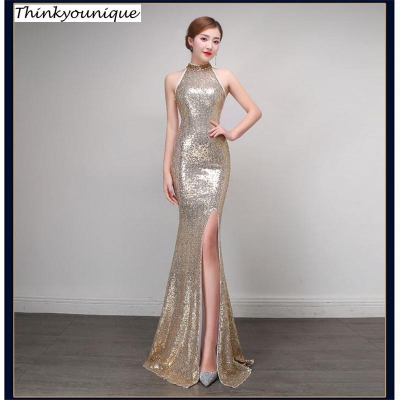 Robes de soirée vestidos de festa robes de bal robe de soirée abendkleider quinceanera vestidos de novia robe de mariage H0897