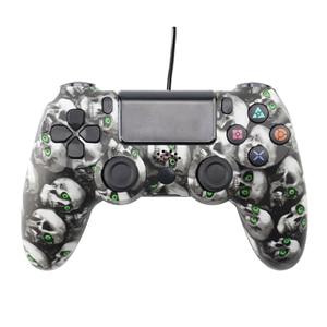 Image 1 - قابلة للتطبيق على ألعاب الكمبيوتر الشخصي وحدة تحكم ألعاب PS4 Wireld