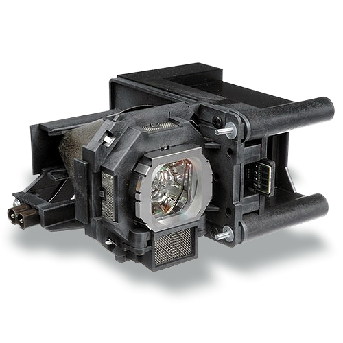 Фотография Compatible Projector lamp for PANASONIC ET-LAF100A/PT-F100NT/PT-F100U/PT-F200U/PT-F300E/PT-FW100NT/PT-FW300U/PT-FW430U/PT-FX400U