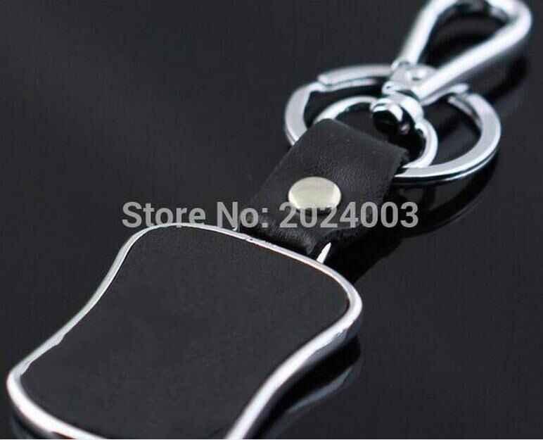 Mới kiểu dáng xe trang trí phụ kiện Quốc Huy Móc chìa khóa/Tự động Kirsite Chìa khóa Cho BYD E6 F0 F3 F6 G3 G3R g6 L3 M6 S6 S8 G5 S7