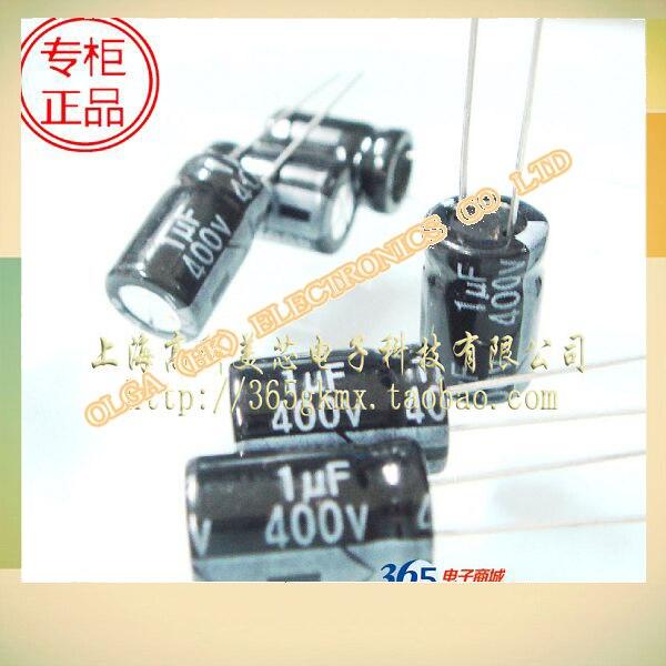 1ф 16v capacitor с доставкой в Россию