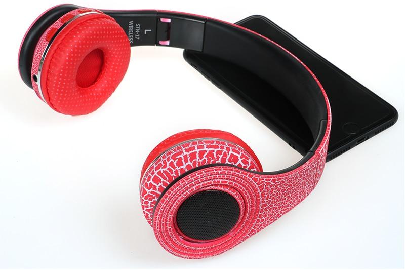 bluedio bluetooth casque headset (24)