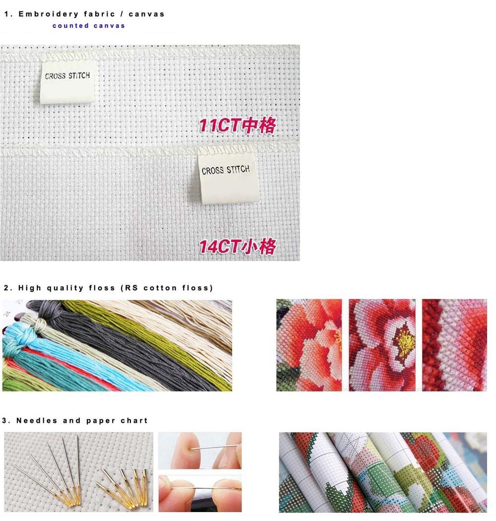 counted cross stitch.jpg