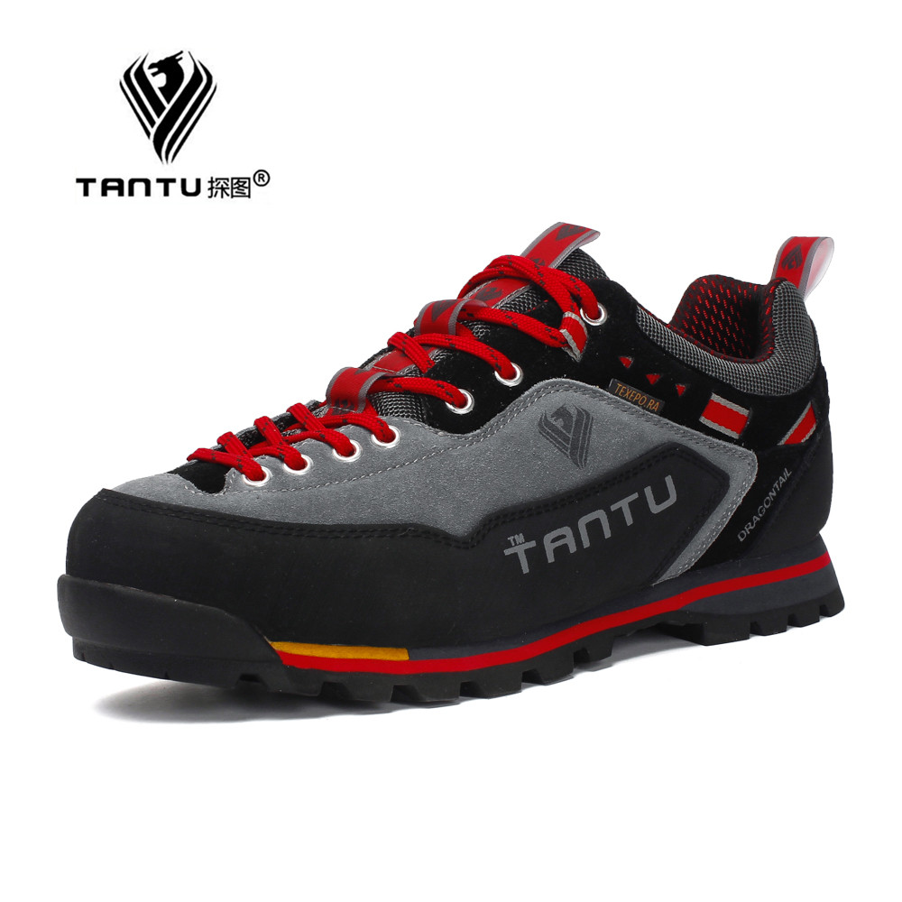 shoes outdoor hiking shoes