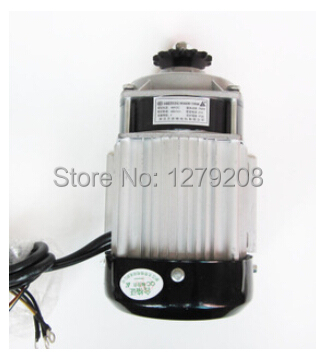 DC 48V 750W brushless motor electric tricycle , gear Hub motor, electric tricycle motor 650w 36 v gear motor brush motor electric tricycle dc gear brushed motor electric bicycle motor my1122zxf