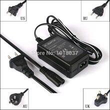 Адаптер переменного тока Зарядное устройство для sony AC-L10 AC-L10A AC-L10B AC-L10C AC-L15 AC-L15A AC-L15B AC-L15C AC-L100 AC-L100B AC-L100C AC-L100D