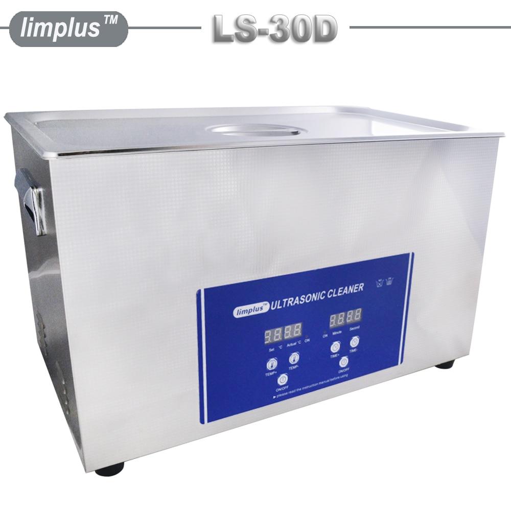 Limplus 30L Արդյունաբերություն - Կենցաղային տեխնիկա - Լուսանկար 2
