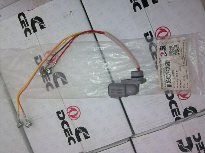 ISLE EFI injector harness C3968886 new mini 3 digit resettable combination luggage suitcase lock padlock gray 05b