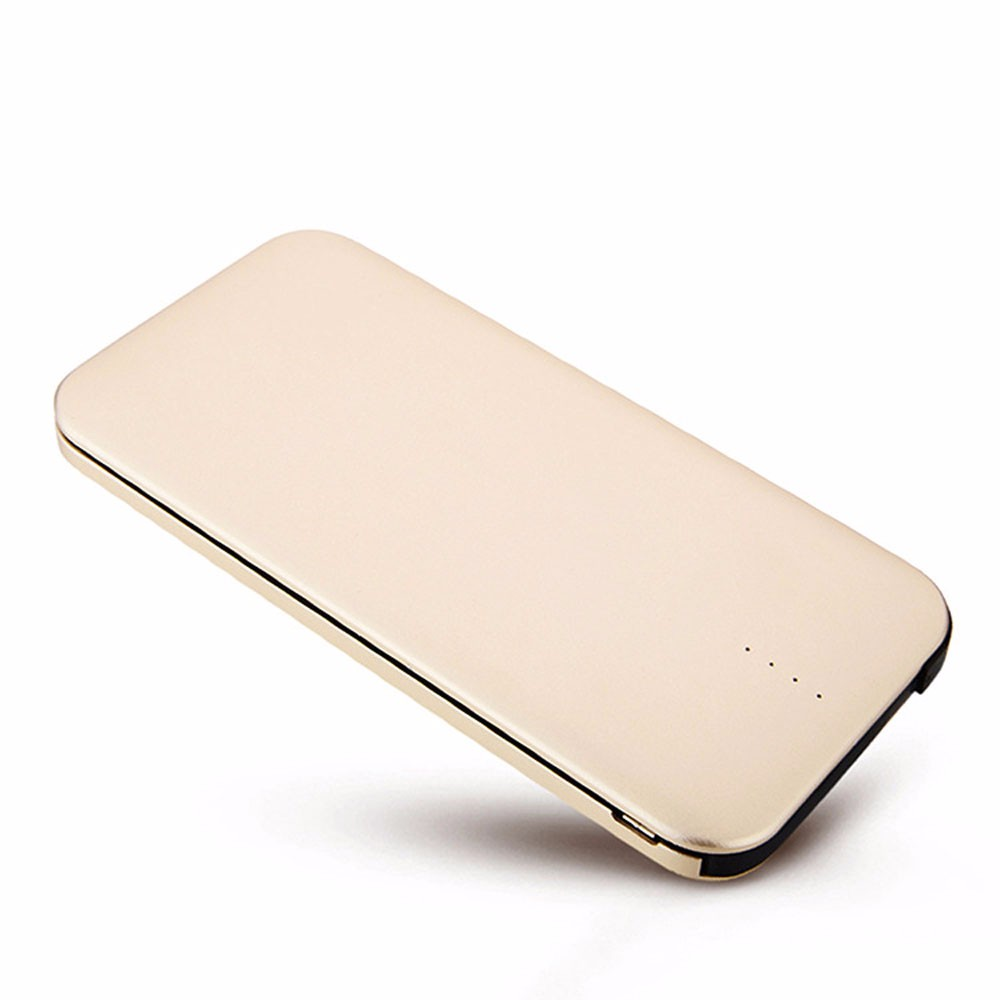 SD63-Luxury-Metal-Aluminum-10000mAh-Power-Bank-External-Battery-Charger-Backup-With-Charging-Cable-For-iPhone-Android-Cellphones- (7)