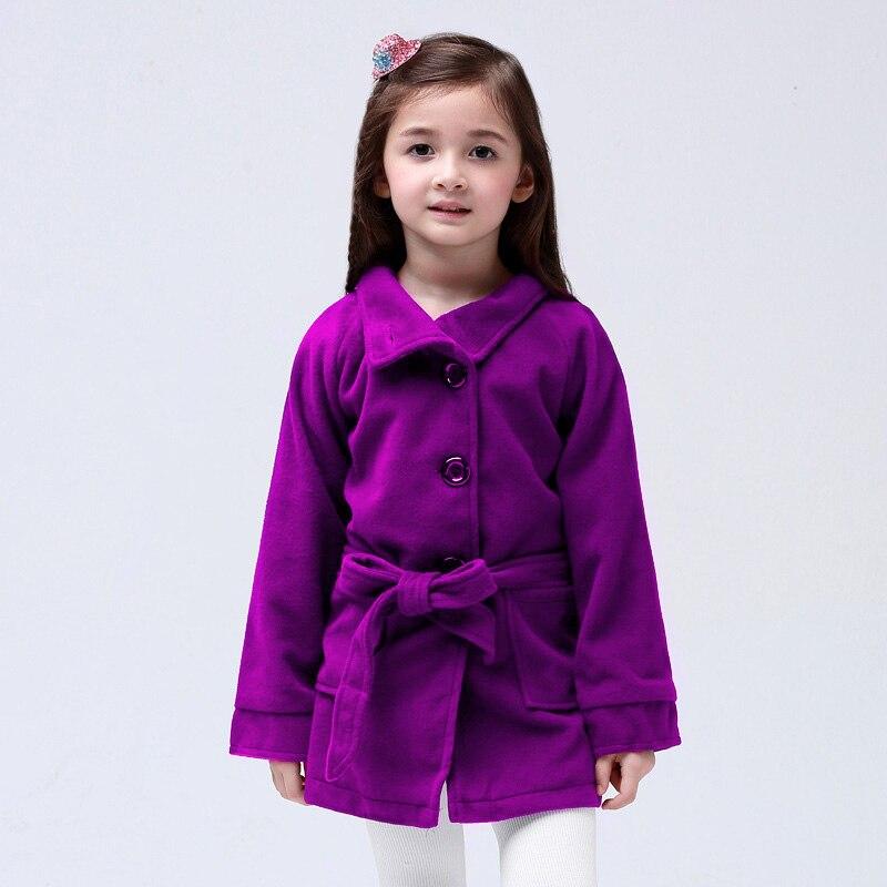 girls jackets-1