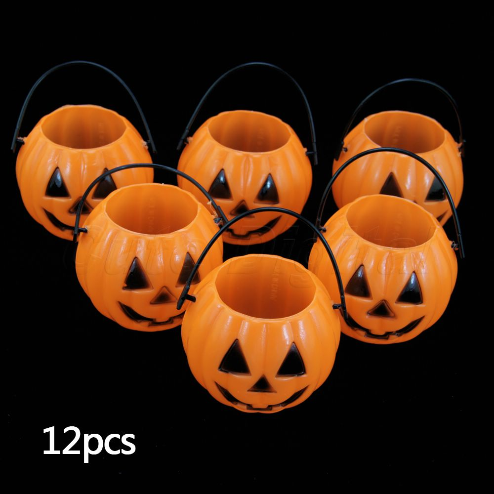 Online Buy Wholesale halloween supplies wholesale from China ...