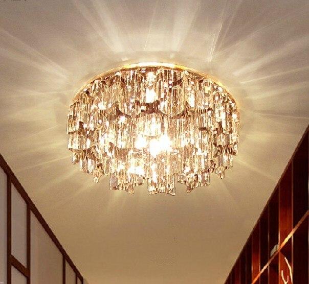 Morden 3W Ceiling Light LED Spot Lighting Living Room