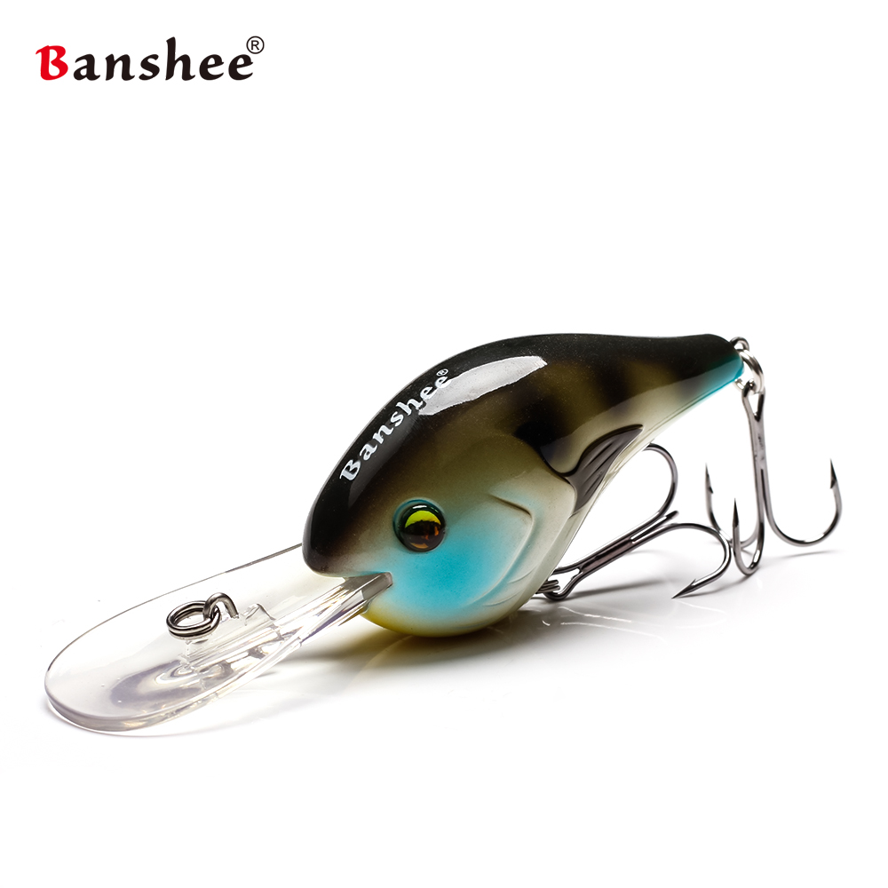 best mod banshee ideas and get free shipping - di0j4c5i
