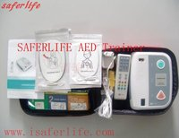First ais kir EU, US standard first aid trainer cpr trainer AED TRAINER DEVICE